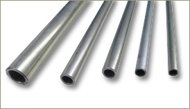 Precision Steel tube (E-ƒ`ƒ [ƒu)